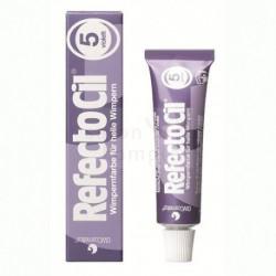 RefectoCil barva fialová
