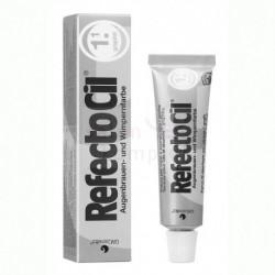 RefectoCil barva grafit
