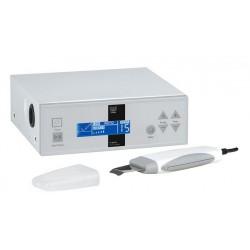 Ultrazvuková špachtle 311A