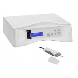 Ultrazvuková špachtle 335