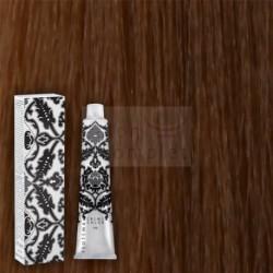 Barva na vlasy Teotema č. 8.0 intenzivní světlá blond