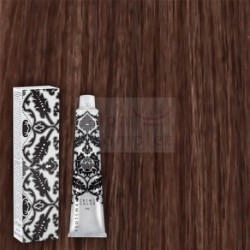 Barva na vlasy Teotema č. 7.74 čokoládová blond