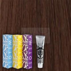 Barva na vlasy Teotema č. 7.73 tabáková blond