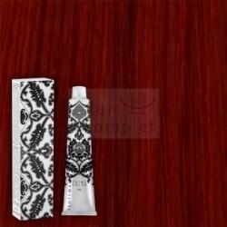 Barva na vlasy Teotema č. 7.66 intenzivní červená – blond