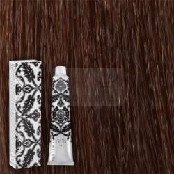 Barva na vlasy Teotema č. 6 přírodní velmi tmavá blond