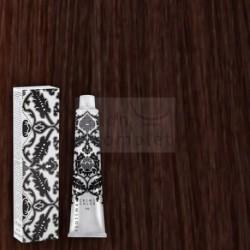 Barva na vlasy Teotema č. 5.74 čokoládová světle hnědá