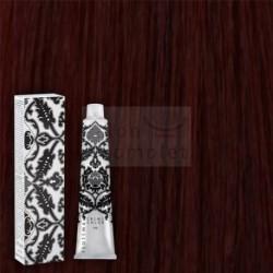Barva na vlasy Teotema č. 5.5 mahagonová světle hnědá