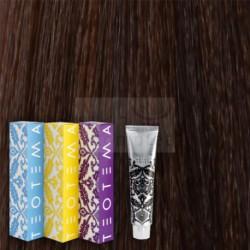 Barva na vlasy Teotema č. 5.1 popelavá světle hnědá