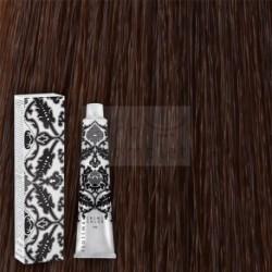 Barva na vlasy Teotema č. 5 přírodní světle hnědá