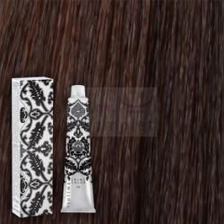 Barva na vlasy Teotema č. 4 přírodní hnědá