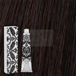 Barva na vlasy Teotema č. 3 přírodní tmavě hnědá