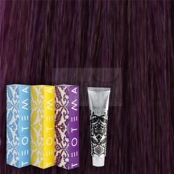 Barva na vlasy Teotema č. 022 fialová