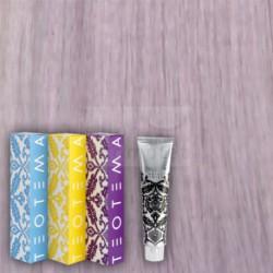 Barva na vlasy Teotema č. 002 (011) lila