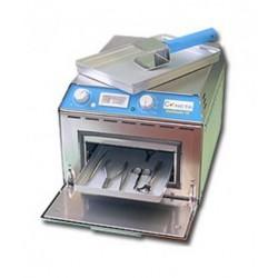 Horkovzdušný sterilizátor MELAG 75 + 2 Al kazety
