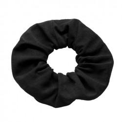 Repelentní gumička proti vším černá