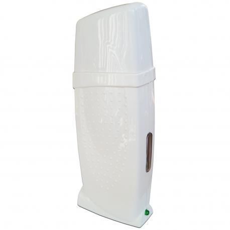 Ohřívač vosků Ro.ial bílý