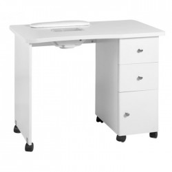 Manikurní stolek Eleven