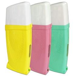 Ohřívač vosků Ro.ial barevný