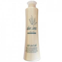 Podepilační mléko Ro.ial Aloe vera 500 ml