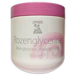 Glycerinový krém Hegron 350 ml