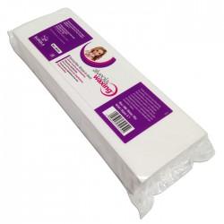 Depilační papírky Alveola
