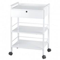 Kosmetický stolek 1019A