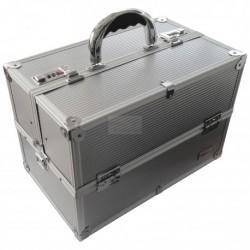 Kosmetický kufr velký