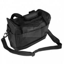 Kadeřnická taška Matsuzaki