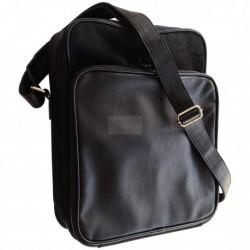 Kadeřnická textilní taška