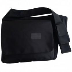 Kadeřnická taška s pouzdrem na mobil