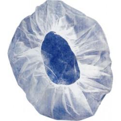 Jednorázová čepice s gumou
