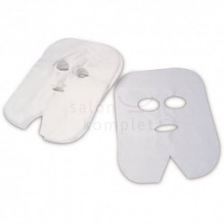 Jednorázové masky na obličej Ro.ial