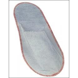 Jednorázové pantofle Ro.ial