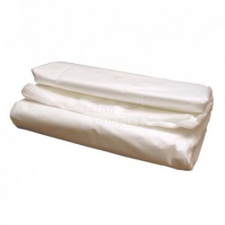 Jednorázové ručníky Ro.ial 40 x 70 cm
